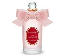 The Favourite Eau de Parfum Spray