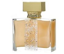 Ylang in Gold Eau de Parfum Nat. Spray