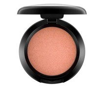 Sheertone Shimmer Blush