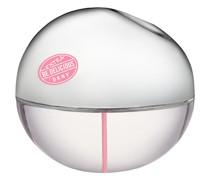 Be Extra Delicious Eau de Parfum Nat. Spray
