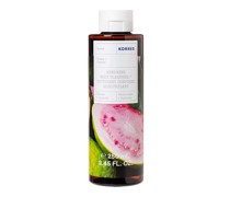 Guava Revitalisierendes Duschgel