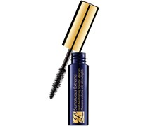 Sumptuous Extreme Mascara Mini
