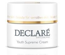 Youth Supreme Cream