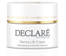 Derma Lift Crème