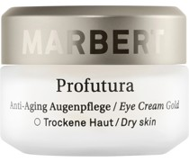 Profutura Anti-Aging Augenpflege / Eye Cream Gold