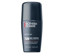 Homme Day Control 72h Deodorant Roll-On