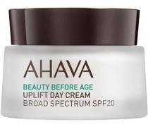Uplift Day Cream SPF 20