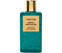 Neroli Portofino Shower Gel