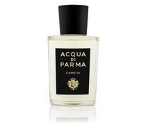 Camelia Eau de Parfum Spray