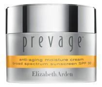 Anti-Aging Day Cream SPF 30