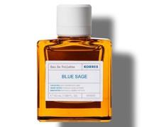 Blue Sage Eau de Toilette Nat. Spray