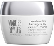 Luxury Care Silky Cream Mask