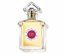 Champs-Elysées Eau de Parfum Nat. Spray