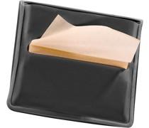 Oil Control Paper Refill