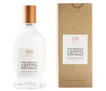 Nagaranga antal citronnée Eau de Parfum Nat. Spray