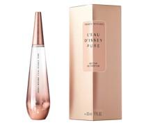 Pure Nectar Eau de Parfum