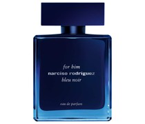 Bleu Noir Eau de Parfum Nat. Spray