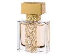 Royal Muská Eau de Parfum Nat. Spray