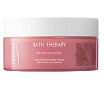 RELAXING BLEND Body Hydrating Cream