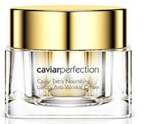 Caviar Extra Nourishing Luxury Anti-Wrinkle Cream Extra Rich