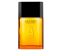 After Shave Lotion Spray