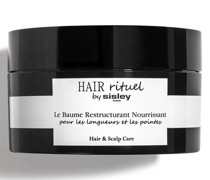 Baume Restructurant - Balsam für trockenes und geschädigtes Haar