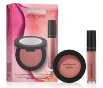 Rosy Days Set
