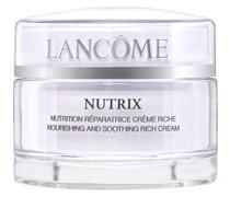 Gesichtscreme für trockene Haut
