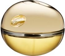 Golden Delicious Eau de Parfum Nat. Spray