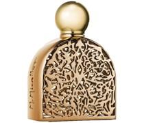 Passion Eau de Parfum Nat. Spray
