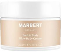 Bath ody Glow Body Cream