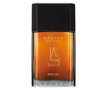 Intense Eau de Parfum Spray