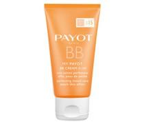 BB Cream Blur SPF 15 - Perfecting Tinted Care