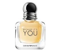 Eau de Parfum Vapo