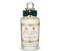 Empressa Eau de Parfum Spray