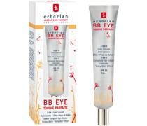 BB Eye Touche Parfaite