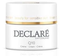 Q 10 Crème