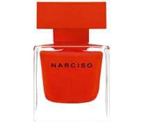 Rouge Eau de Parfum Nat. Spray