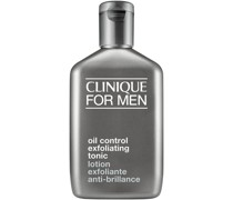 For Men Oil Control Exfoliating Tonic