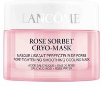 Rose Sorbet Cryo-Mask