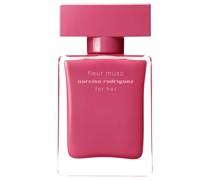 Fleur Musc Eau de Parfum Nat. Spray