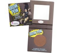 BrowPow Eyebrow Powder