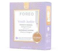 Youth Junkie Mask