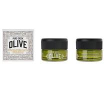 OLIVE Nourishing Night Cream - all skin types