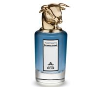The Blazing Mister Sam Eau de Parfum Spray