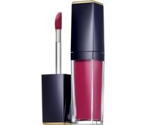 Pure Color Envy Liquid Lip Color