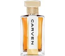 PARIS-MASCATE Eau de Parfum Nat. Spray