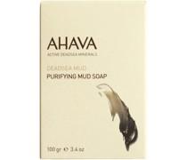 Deadsea Purifying Mud Soap
