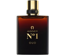 Oud Eau de Parfum Nat. Spray