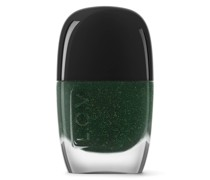 LOVINITY luxurious nail lacquer